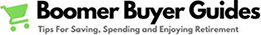Boomer Buyer Guides